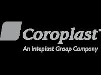 Coroplast_Greyscale