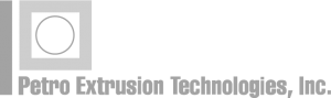 Petro-Extrusion-Logo-greyscale